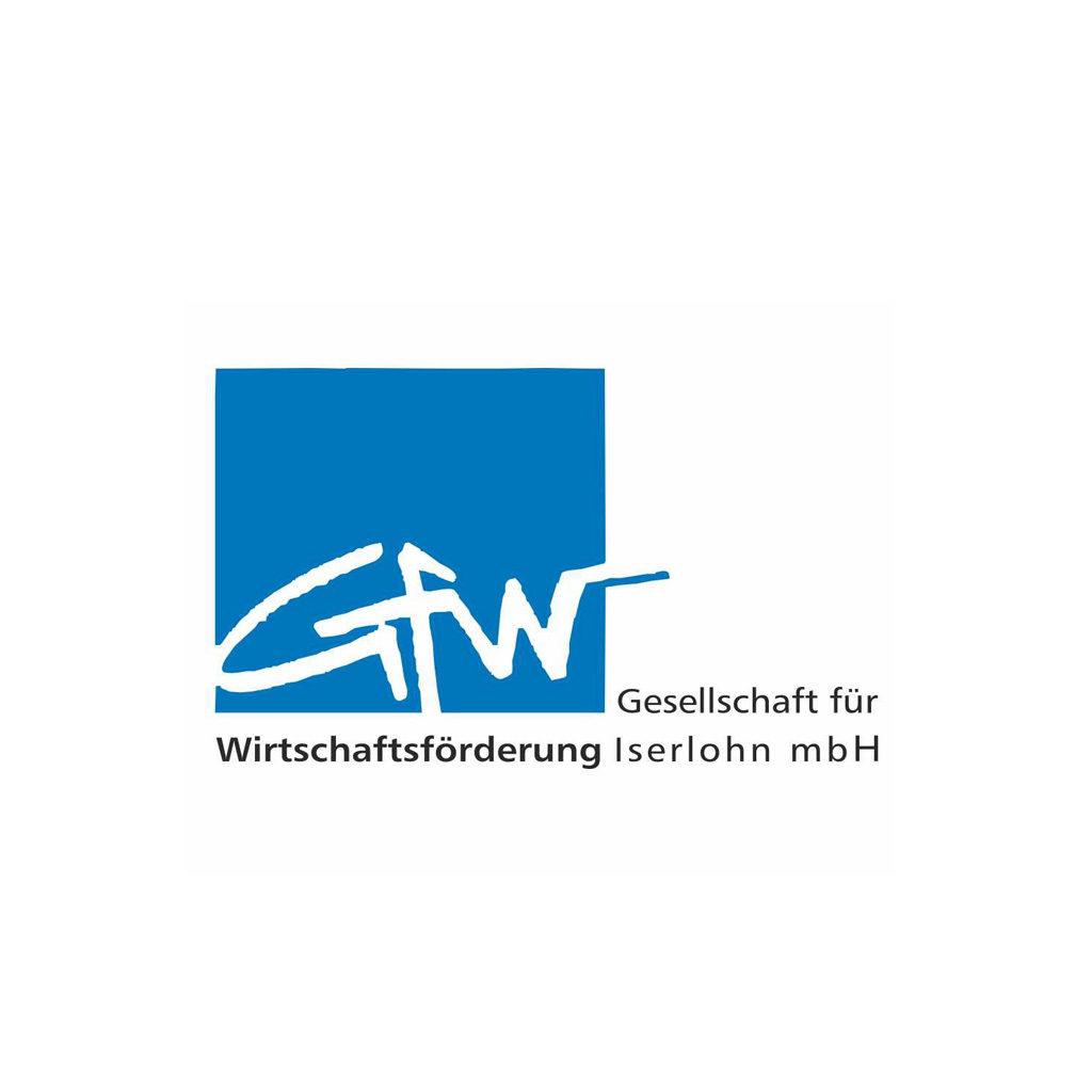 GfW Iserlohn
