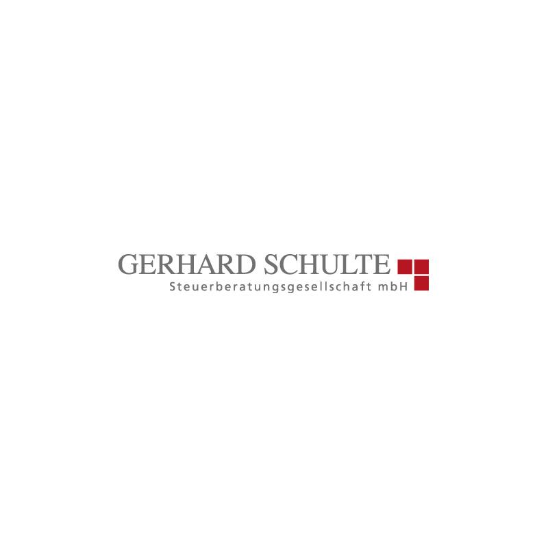 Gerhard Schulte Steuerberatungsgesellschaft